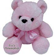 medium-pink-bear