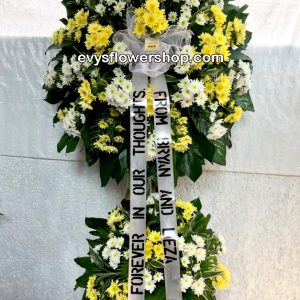 sympathy flower stand 24-flower delivery-funeral flowers-funeral flowers delivery-sympathy flowers-sympathy flowers delivery-funeral flowers delivery philippines-cheap funeral flowers delivery