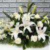 sympathy flower 38