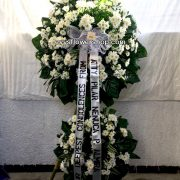 sympathy flower stand 35-flower delivery-funeral flowers-funeral flowers delivery-sympathy flowers-sympathy flowers delivery-funeral flowers delivery philippines-cheap funeral flowers delivery