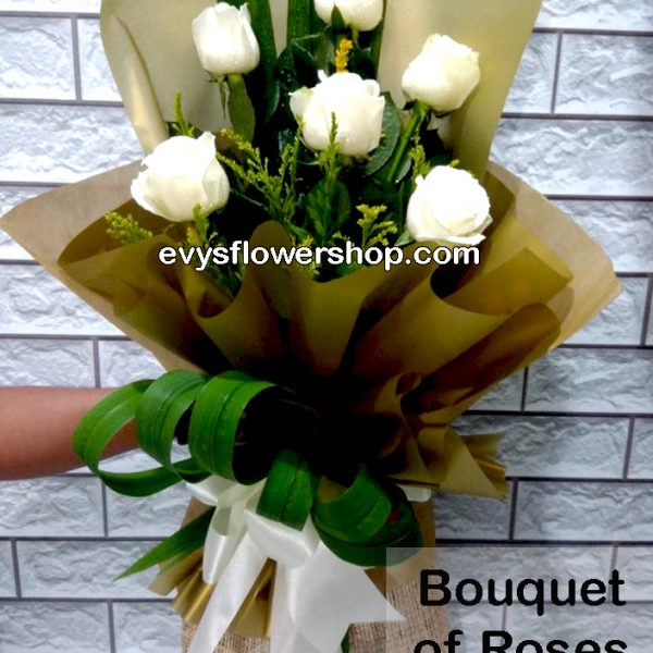 bouquet of roses 22, roses, bouquet, bouquet of roses, flower delivery, flower delivery philippines