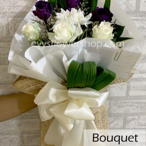 bouquet of roses 29, bouquet, flower delivery, flower delivery philippines