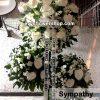 sympathy flower stand 65
