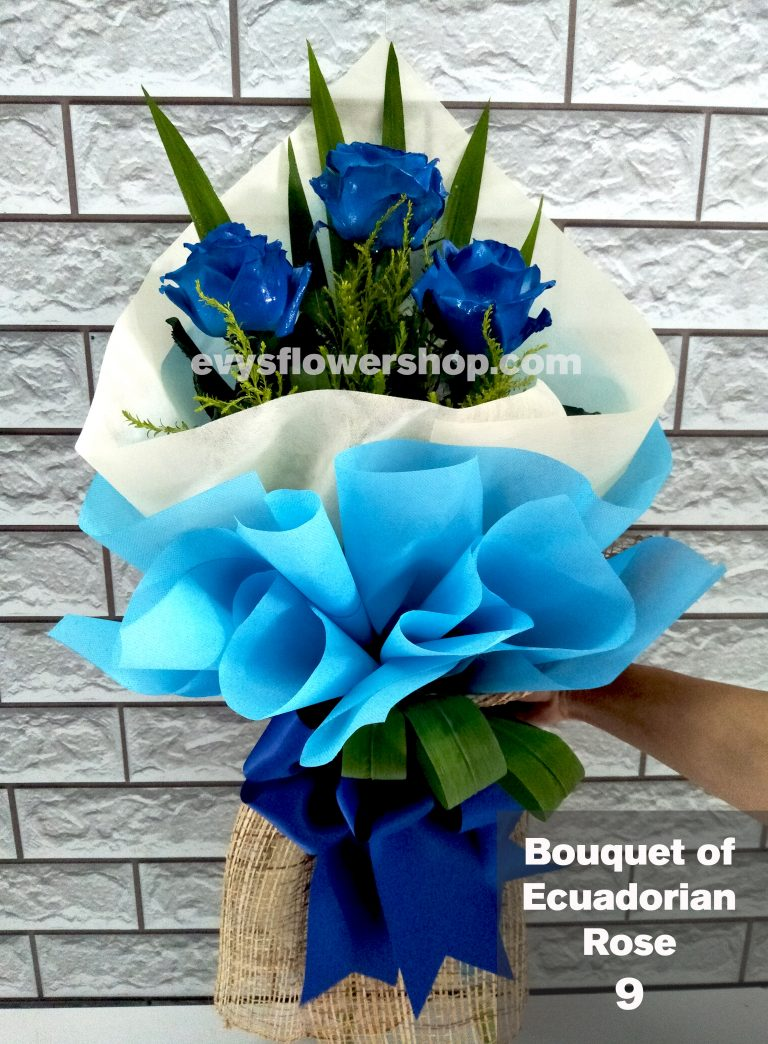 bouquet of ecuadorian roses 9, bouquet of ecuadorian roses, ecuadorian roses, bouquet, flower delivery, flower delivery philippines