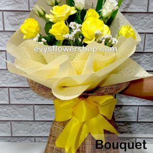 bouquet of roses 36, bouquet, bouquet of roses, roses, flower delivery, flower delivery philippines