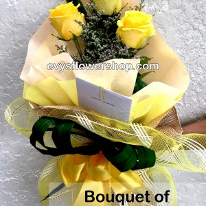 bouquet of ecuadorian roses 30, bouquet of ecuadorian roses, ecuadorian roses, bouquet, flower delivery, flower delivery philippines