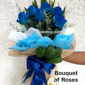 bouquet of roses 64, bouquet, bouquet of roses, roses, flower delivery, flower delivery philippines