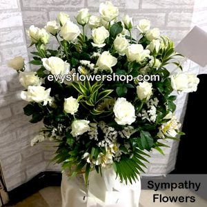sympathy flower 112-flower delivery-funeral flowers-funeral flowers delivery-sympathy flowers-sympathy flowers delivery-funeral flowers delivery philippines-cheap funeral flowers delivery