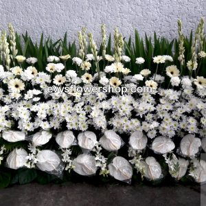 sympathy flower 214-flower delivery-funeral flowers-funeral flowers delivery-sympathy flowers-sympathy flowers delivery-funeral flowers delivery philippines-cheap funeral flowers delivery
