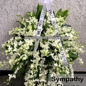 sympathy flower 67-flower delivery-funeral flowers-funeral flowers delivery-sympathy flowers-sympathy flowers delivery-funeral flowers delivery philippines-cheap funeral flowers delivery