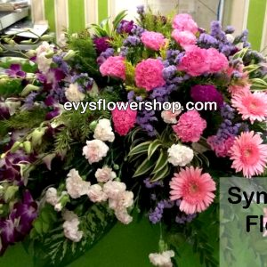 sympathy flower 78-flower delivery-funeral flowers-funeral flowers delivery-sympathy flowers-sympathy flowers delivery-funeral flowers delivery philippines-cheap funeral flowers delivery
