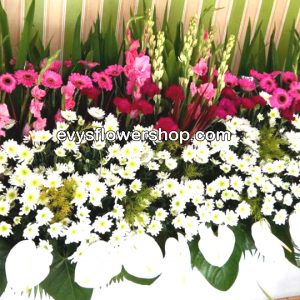 sympathy flower 79-flower delivery-funeral flowers-funeral flowers delivery-sympathy flowers-sympathy flowers delivery-funeral flowers delivery philippines-cheap funeral flowers delivery