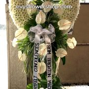 sympathy flower stand 102-flower delivery-funeral flowers-funeral flowers delivery-sympathy flowers-sympathy flowers delivery-funeral flowers delivery philippines-cheap funeral flowers delivery