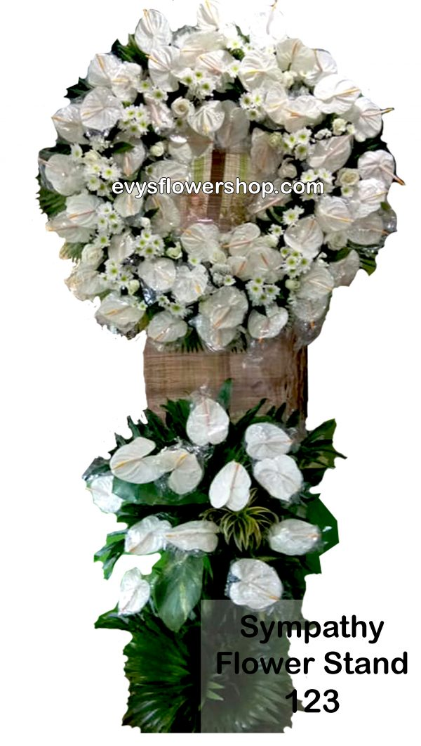 sympathy flower stand 123-flower delivery-funeral flowers-funeral flowers delivery-sympathy flowers-sympathy flowers delivery-funeral flowers delivery philippines-cheap funeral flowers delivery