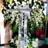 sympathy flower stand 146-flower delivery-funeral flowers-funeral flowers delivery-sympathy flowers-sympathy flowers delivery-funeral flowers delivery philippines-cheap funeral flowers delivery