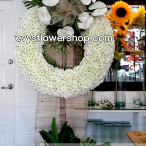sympathy flower stand 163-flower delivery-funeral flowers-funeral flowers delivery-sympathy flowers-sympathy flowers delivery-funeral flowers delivery philippines-cheap funeral flowers delivery