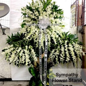 sympathy flower stand 167-flower delivery-funeral flowers-funeral flowers delivery-sympathy flowers-sympathy flowers delivery-funeral flowers delivery philippines-cheap funeral flowers delivery