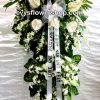 sympathy flower stand 196-flower delivery-funeral flowers-funeral flowers delivery-sympathy flowers-sympathy flowers delivery-funeral flowers delivery philippines-cheap funeral flowers delivery