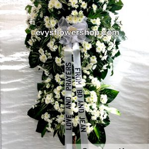 sympathy flower stand 202-flower delivery-funeral flowers-funeral flowers delivery-sympathy flowers-sympathy flowers delivery-funeral flowers delivery philippines-cheap funeral flowers delivery