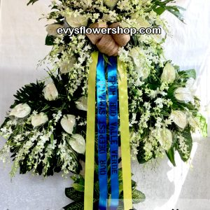 sympathy flower stand 204-flower delivery-funeral flowers-funeral flowers delivery-sympathy flowers-sympathy flowers delivery-funeral flowers delivery philippines-cheap funeral flowers delivery