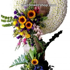 sympathy flower stand 208-flower delivery-funeral flowers-funeral flowers delivery-sympathy flowers-sympathy flowers delivery-funeral flowers delivery philippines-cheap funeral flowers delivery