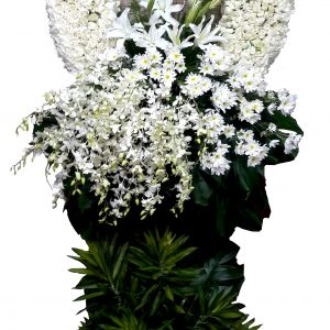 sympathy flower stand 211-flower delivery-funeral flowers-funeral flowers delivery-sympathy flowers-sympathy flowers delivery-funeral flowers delivery philippines-cheap funeral flowers delivery