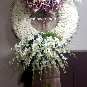sympathy flower stand 213-flower delivery-funeral flowers-funeral flowers delivery-sympathy flowers-sympathy flowers delivery-funeral flowers delivery philippines-cheap funeral flowers delivery