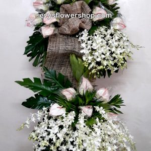 sympathy flower stand 215-flower delivery-funeral flowers-funeral flowers delivery-sympathy flowers-sympathy flowers delivery-funeral flowers delivery philippines-cheap funeral flowers delivery