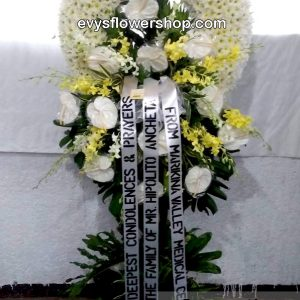 sympathy flower stand 218-flower delivery-funeral flowers-funeral flowers delivery-sympathy flowers-sympathy flowers delivery-funeral flowers delivery philippines-cheap funeral flowers delivery