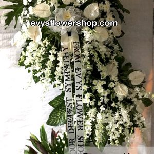 sympathy flower stand 71-flower delivery-funeral flowers-funeral flowers delivery-sympathy flowers-sympathy flowers delivery-funeral flowers delivery philippines-cheap funeral flowers delivery