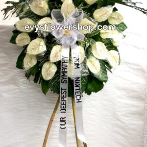 sympathy flower stand 73-flower delivery-funeral flowers-funeral flowers delivery-sympathy flowers-sympathy flowers delivery-funeral flowers delivery philippines-cheap funeral flowers delivery