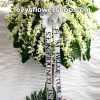 sympathy flower stand 74-flower delivery-funeral flowers-funeral flowers delivery-sympathy flowers-sympathy flowers delivery-funeral flowers delivery philippines-cheap funeral flowers delivery