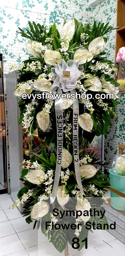 sympathy flower stand 81-flower delivery-funeral flowers-funeral flowers delivery-sympathy flowers-sympathy flowers delivery-funeral flowers delivery philippines-cheap funeral flowers delivery
