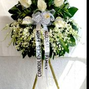 sympathy flower stand 82-flower delivery-funeral flowers-funeral flowers delivery-sympathy flowers-sympathy flowers delivery-funeral flowers delivery philippines-cheap funeral flowers delivery