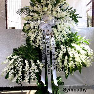 sympathy flower stand 85-flower delivery-funeral flowers-funeral flowers delivery-sympathy flowers-sympathy flowers delivery-funeral flowers delivery philippines-cheap funeral flowers delivery