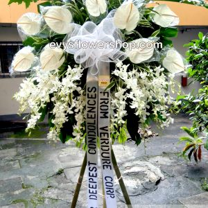 sympathy flower stand 86-flower delivery-funeral flowers-funeral flowers delivery-sympathy flowers-sympathy flowers delivery-funeral flowers delivery philippines-cheap funeral flowers delivery