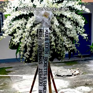 sympathy flower stand 87-flower delivery-funeral flowers-funeral flowers delivery-sympathy flowers-sympathy flowers delivery-funeral flowers delivery philippines-cheap funeral flowers delivery