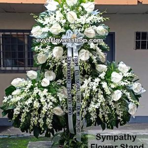 sympathy flower stand 89-flower delivery-funeral flowers-funeral flowers delivery-sympathy flowers-sympathy flowers delivery-funeral flowers delivery philippines-cheap funeral flowers delivery