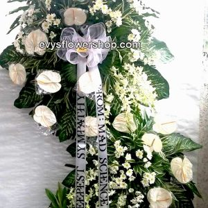 sympathy flower stand 93-flower delivery-funeral flowers-funeral flowers delivery-sympathy flowers-sympathy flowers delivery-funeral flowers delivery philippines-cheap funeral flowers delivery