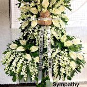 sympathy flower stand 95-flower delivery-funeral flowers-funeral flowers delivery-sympathy flowers-sympathy flowers delivery-funeral flowers delivery philippines-cheap funeral flowers delivery