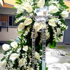 sympathy flower stand 98-flower delivery-funeral flowers-funeral flowers delivery-sympathy flowers-sympathy flowers delivery-funeral flowers delivery philippines-cheap funeral flowers delivery