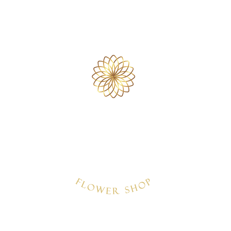 EVY'S FLOWER SHOP I FLOWER DELIVERY